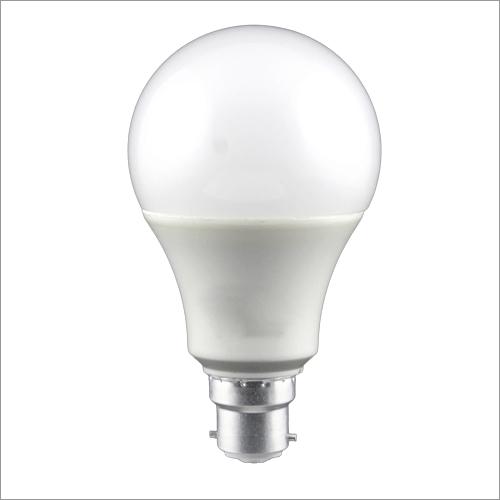 LED Bulb Aluminum Housing