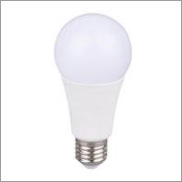 3 Watt LED Bulb Aluminum Housing