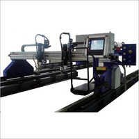 PROCUT CNC Cutting System