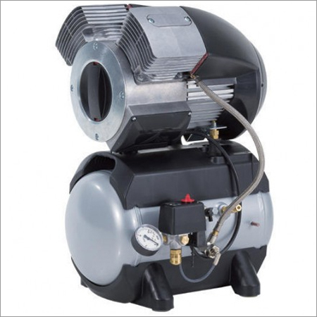 Dental Silent Air Compressor