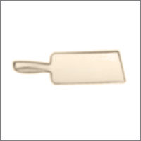 Barcode Jewellery Tag