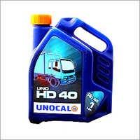 UNO HD 40 Engine Oils