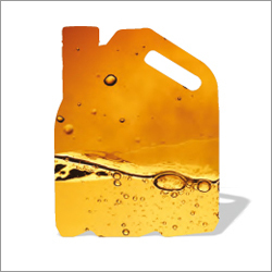 Synthetic Axle Oils