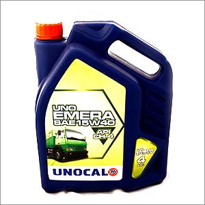 Mineral Engine Oils