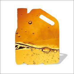 Passenger Car Engine Oil