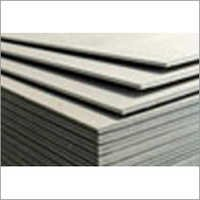 Fiber Cement Boards