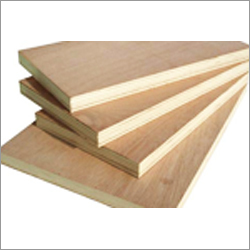 Plywood & Boards