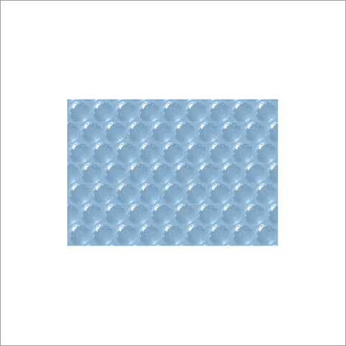 Epe Foam Laminated Air-Bubble