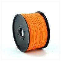 Reactive Orange 86