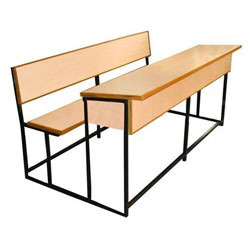 School Study Table