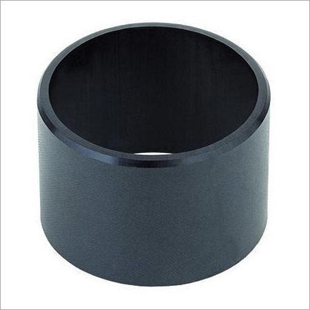 Solid Polymer Bearing Bushes