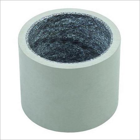 Plain Cylindrical Bushes