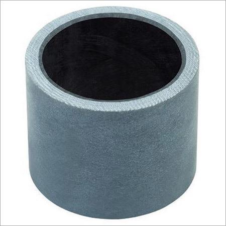 Metal Polymers Bush