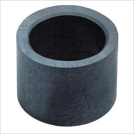 Steel Dry bearing Bush