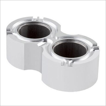 Pillow Block Bushing