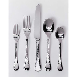 Stainless Steel Tableware Cutlery Set