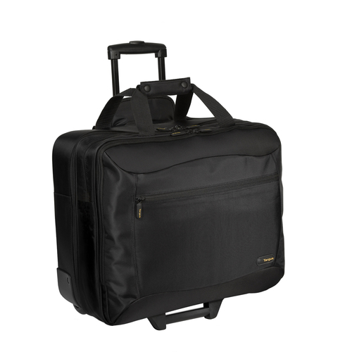 Targus Travel Bags