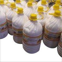 Liquid White Phenyl