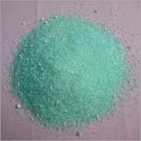 Ferrous Sulphate LR AR