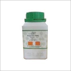 Tetrazolium Salt AR