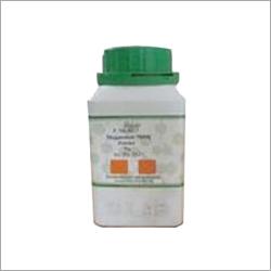Lithium Perchlorate LR