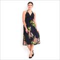 Women Designer Dresses