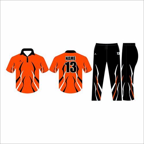 Cricket Tshirt