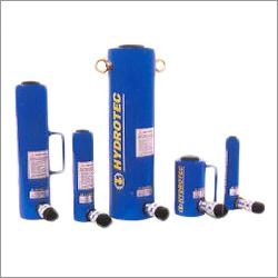 General Purpose Hydraulic Cylinder