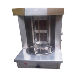 Hotel and Kitchen Equipments