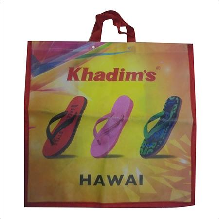 Bulk Quantity Non Woven Shoe Bags