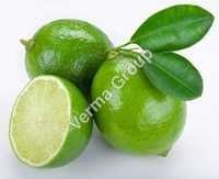 Lime Oil Certified Organic