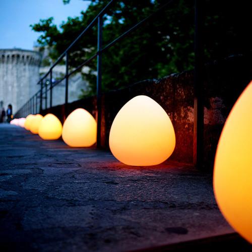 Lighting Balls