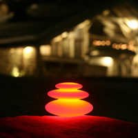 Zen Cordless Lights