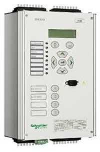Areva Micom Protection Relay Exporter, Distributor, Supplier