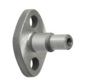 Hydraulic Lift Pump Dowel