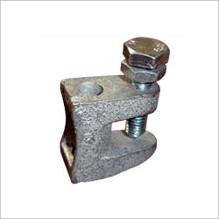 Casting Beam Clamps