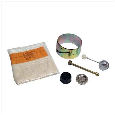 Kerosene Heater Parts
