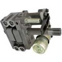 Hydraulic Lift Pump Assly. MF-135