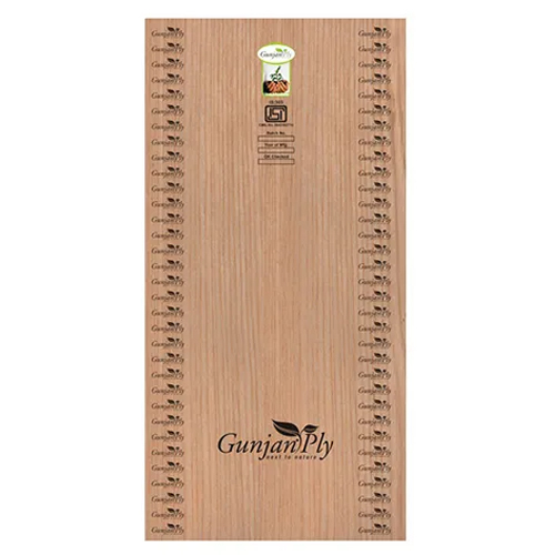 Gunjan Plywood