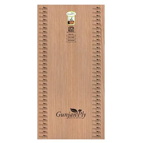 Gunjan Plywood