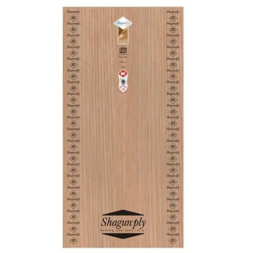 Shagun Plywood