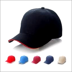 Corporates Caps