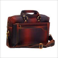 Fancy Laptop Bag
