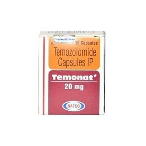 Temonat 20 Mg Medicines