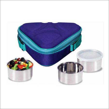Plain Lunch Bag