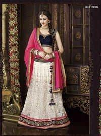 New Bridal Lehenga Choli