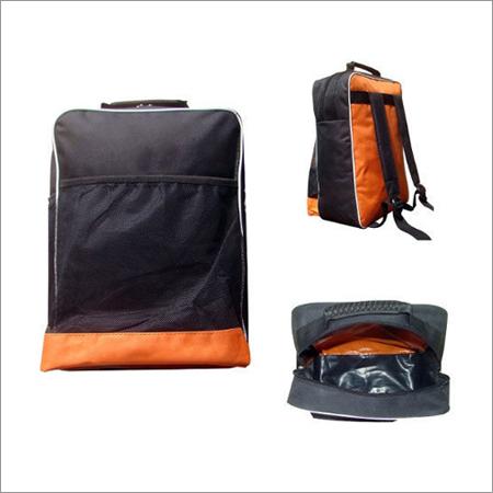 Inline Skates Bag