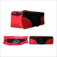 c0d8ee177c38 Sports Kit Bags In Delhi