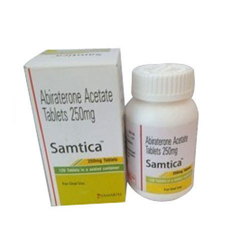 Samtica Tablets