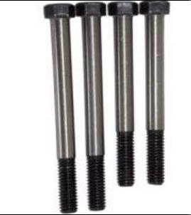 Hydraulic Pump Plate Bolt